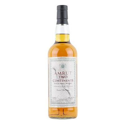 amrut-two-continents-limited-third-edition-whisky