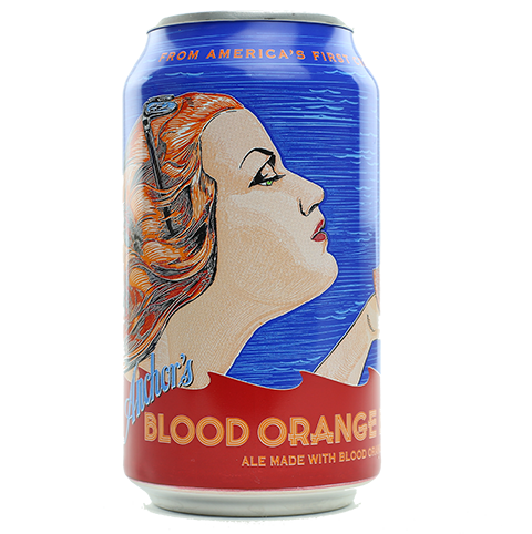 anchor-blood-orange-blonde