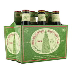 anchor-merry-christmas-happy-new-year-our-special-ale-2019