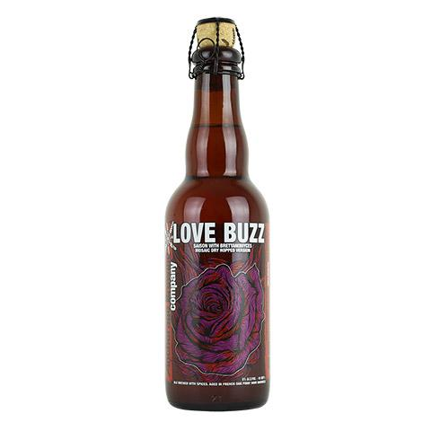 anchorage-love-buzz-saison-mosaic