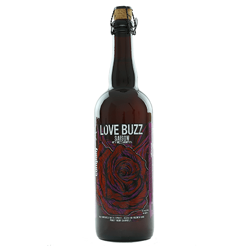 anchorage-love-buzz-saison