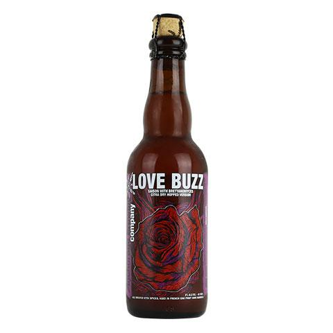 anchorage-love-buzz-saison-citra-dry-hopped