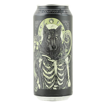 anchorage-lycanthropy-ipa