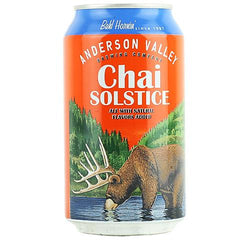 anderson-valley-chai-solstice