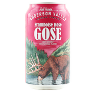 anderson-valley-framboise-rose-gose