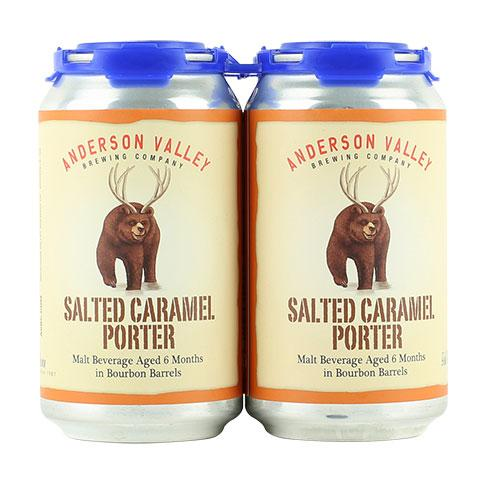 anderson-valley-salted-caramel-bourbon-barrel-aged-porter