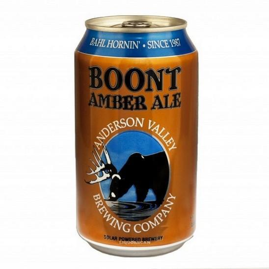anderson-valley-boont-amber-ale