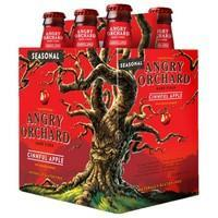 angry-orchard-cinnful-apple