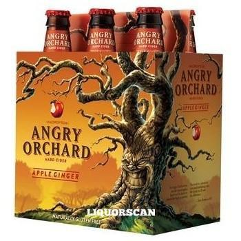 angry-orchard-apple-ginger