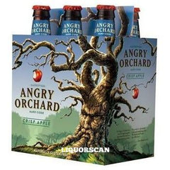 angry-orchard-crisp-apple