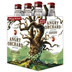 angry-orchard-elderflower