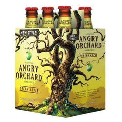 angry-orchard-green-apple