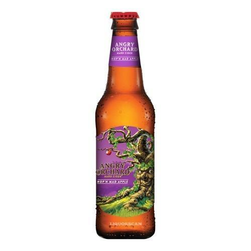 angry-orchard-hopn-mad-apple
