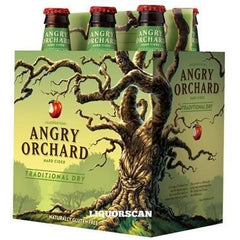 angry-orchard-traditional-dry