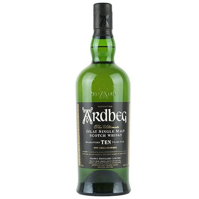 ardbeg-10-year-old-scotch-whisky