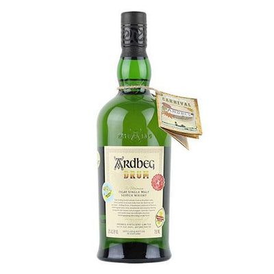 ardbeg-drum-scotch-whisky