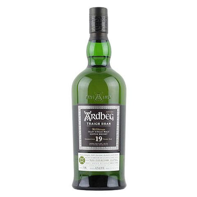 ardbeg-traigh-bhan-19-year-old-scotch-whisky