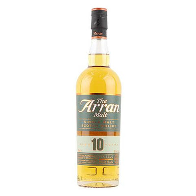 arran-10-year-old-scotch-whisky