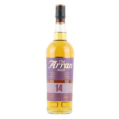 arran-14-year-old-scotch-whisky