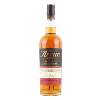 arran-18-year-old-scotch-whisky