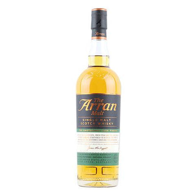 arran-the-sauternes-cask-finish-scotch-whisky