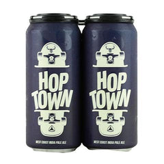 arrow-lodge-hop-town-ipa