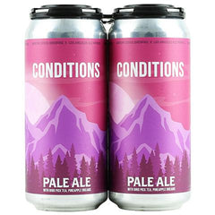 arrow-lodge-la-ale-works-conditions-pale-ale