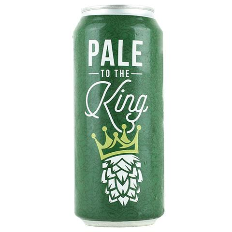 arrow-lodge-pale-to-the-king