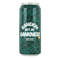 arrow-lodge-random-act-of-dankness