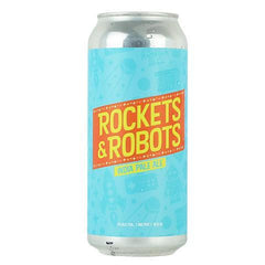 arrow-lodge-rockets-robots
