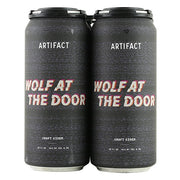 artifact-wolf-at-the-door-cider