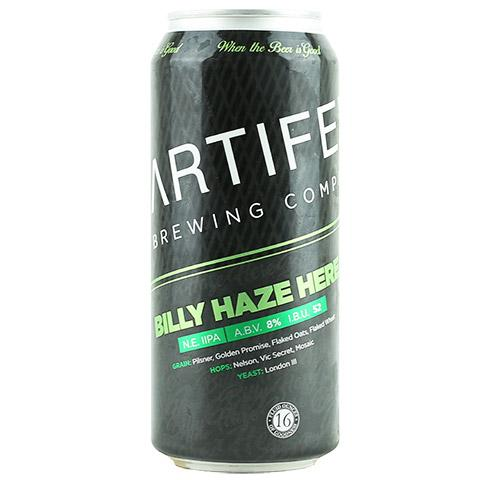 artifex-billy-haze-here-dipa