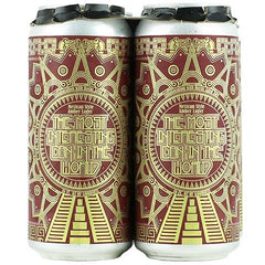 artifex-horus-aged-ales-the-most-interesting-can-in-the-world