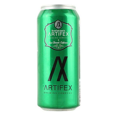 artifex-no-name-ipa