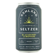 ashland-blackberry-lemonade-seltzer
