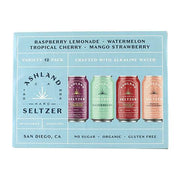 ashland-hard-seltzer-tropical-variety-12-pack