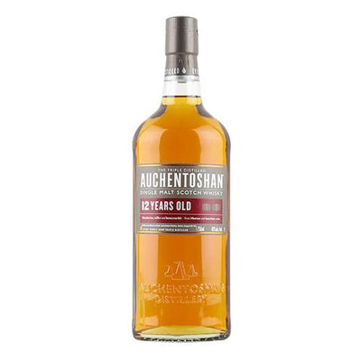 auchentoshan-12-year-old-triple-distilled-whisky