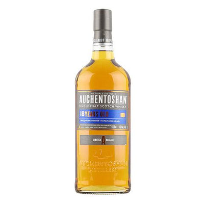 auchentoshan-18-year-old-limited-a-release-whisky