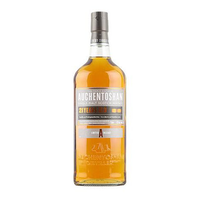 auchentoshan-21-year-old-limited-a-release-whisky