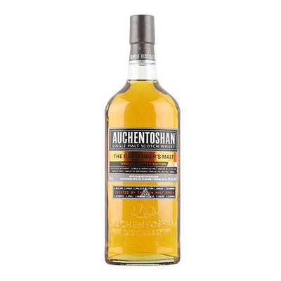 auchentoshan-the-bartenders-malt-annual-limited-edition-whisky