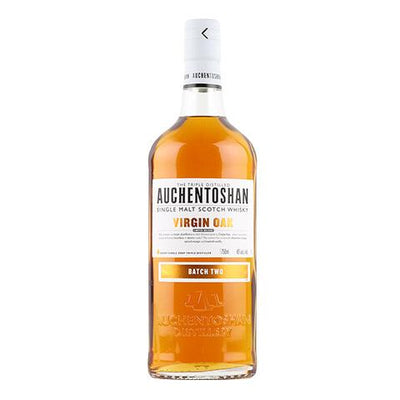 auchentoshan-virgin-oak-scotch-whisky