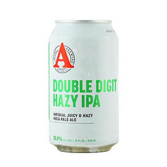 avery-double-digit-hazy-ipa