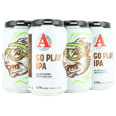 avery-go-play-ipa