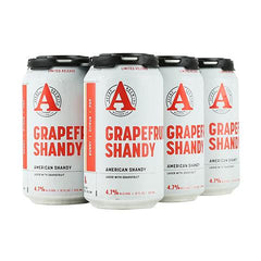 avery-grapefruit-shandy