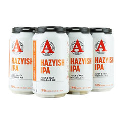 avery-hazyish-ipa