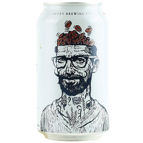 avery-out-of-mind-coffee-stout