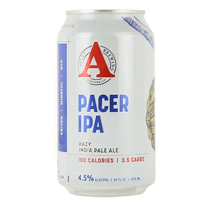 avery-pacer-ipa