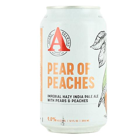 avery-pear-of-peaches
