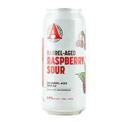 avery-raspberry-sour