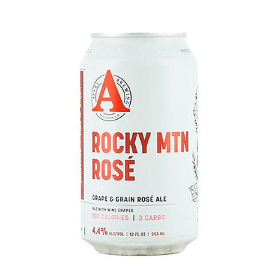 avery-rocky-mountain-rose